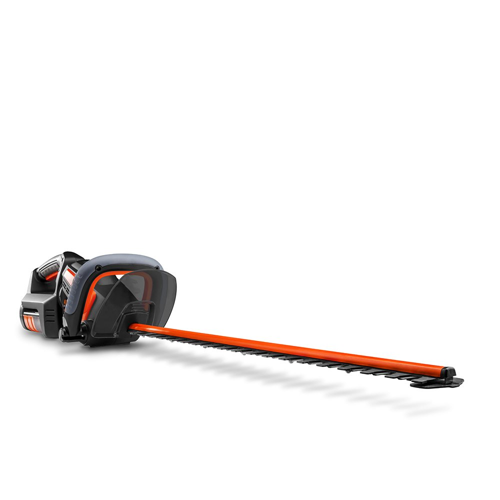 The Best Cordless Hedge Trimmers of 2019 | The Wise Handyman