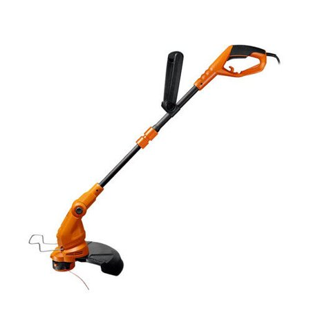 3 Best Corded Electric String Trimmers of 2019 (w/ reviews